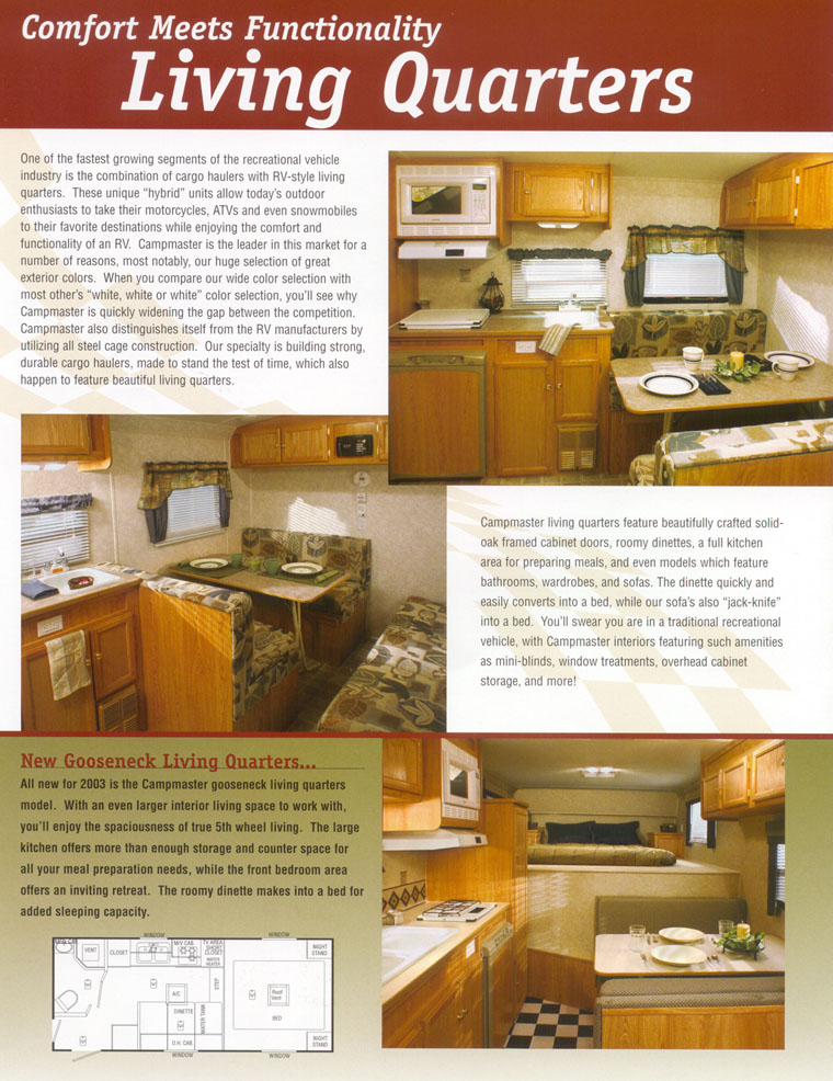 Campmaster_Page